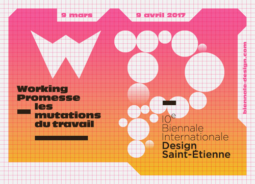 Larevuedudesign-Biennale-Internationale-Design-Saint-Etienne-Working-promesse-Detroit-Olivier-Peyricot-bureau-205-01
