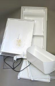 frigo-restes
