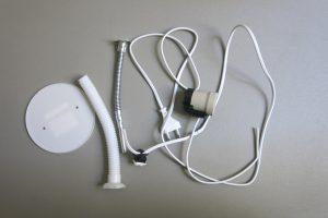 lampe-restes