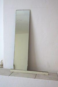 miroir-restes-new