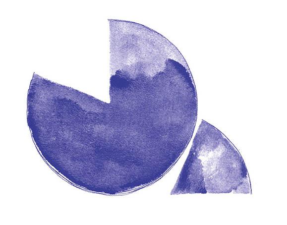 SOUS-logo-seul-S